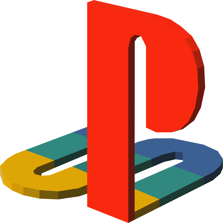 playstation 1 Szukaj w Google (con imágenes