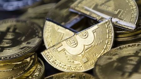 Cost of cryptocurrency scams