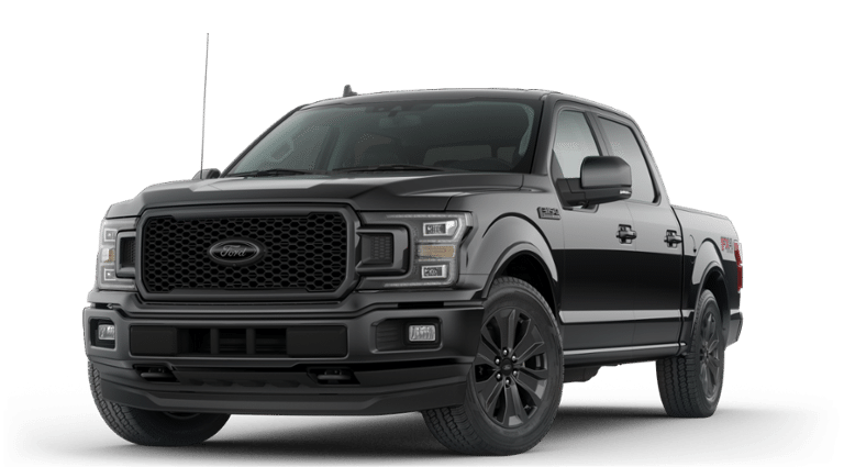 2020 Ford F 150 Search Inventory Car Ford Ford Ford F150