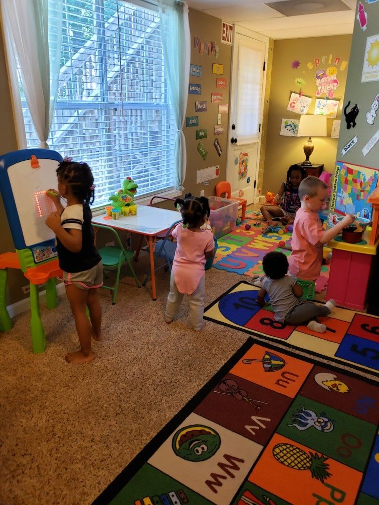 Easy Daycare Jobs Near Me For 16 Year Olds For Us Resident