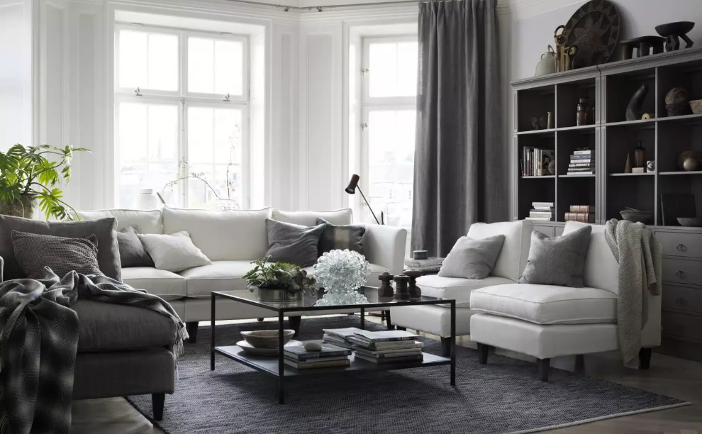 Photo of Living Room Inspiration – 40 Amazing Living Rooms! | Interior Inspiration
