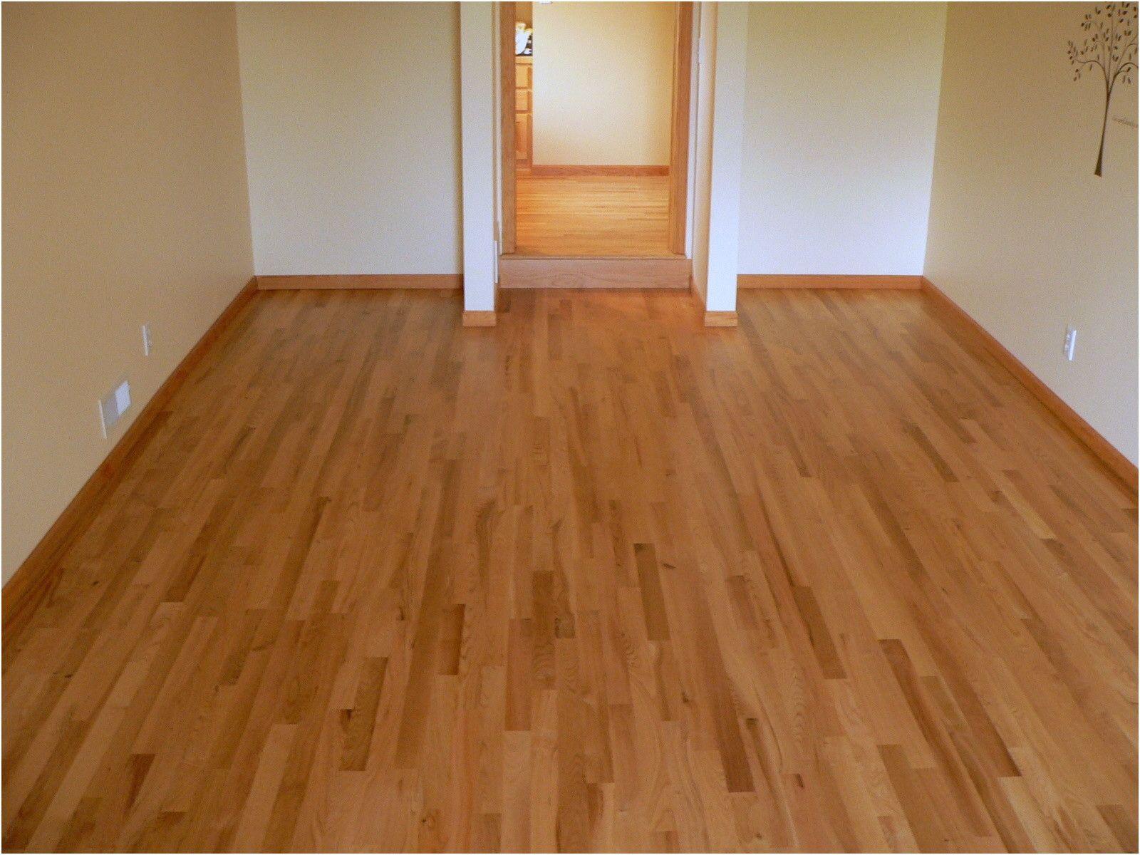 17 Lovely Price Per Sq Ft to Refinish Hardwood Floors