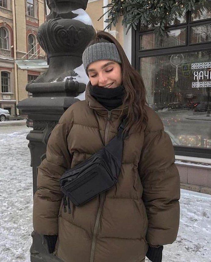 Photo of Flackho Females Instagram Mariecher Flackhofemales