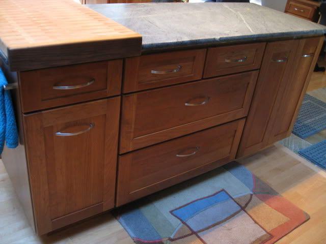 Shaker Cabinet Style   Kitchen Makeover   Pinterest   Filo Metallico,  Armadietti Shaker E Ricerca Part 51