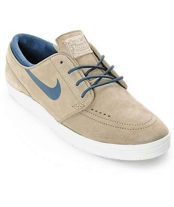 Size 9 1/2 Size 9 Size 8 1/2 Nike SB | Zumiez