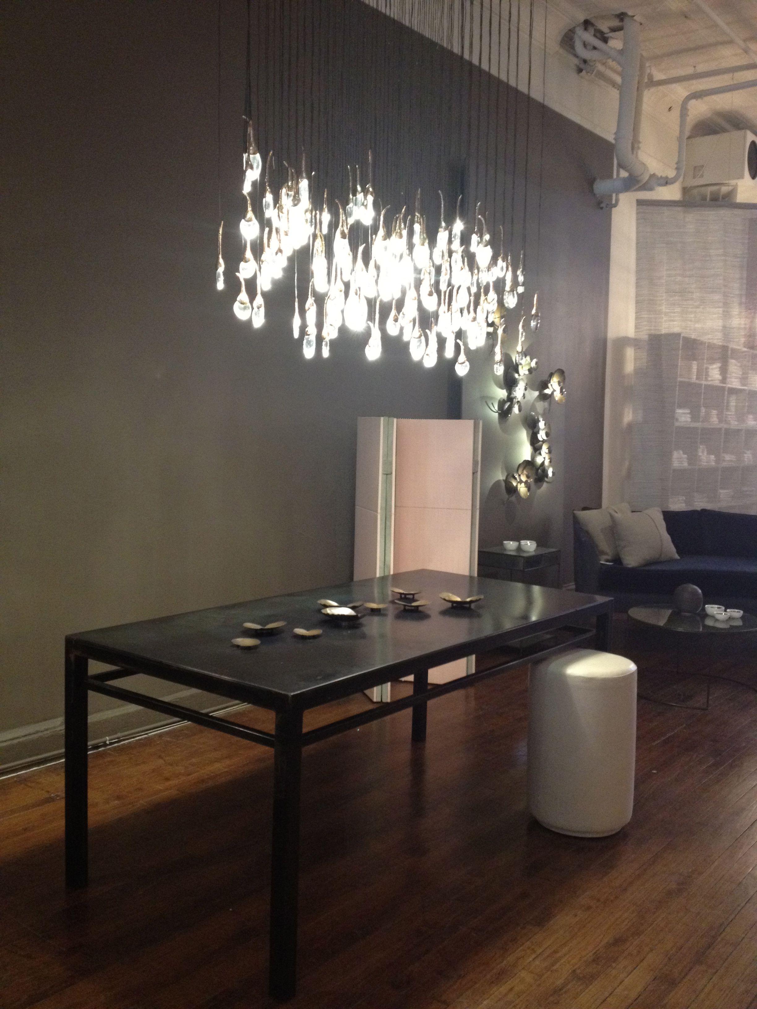 Led lighting desks chandeliers and lights room arubaitofo Images