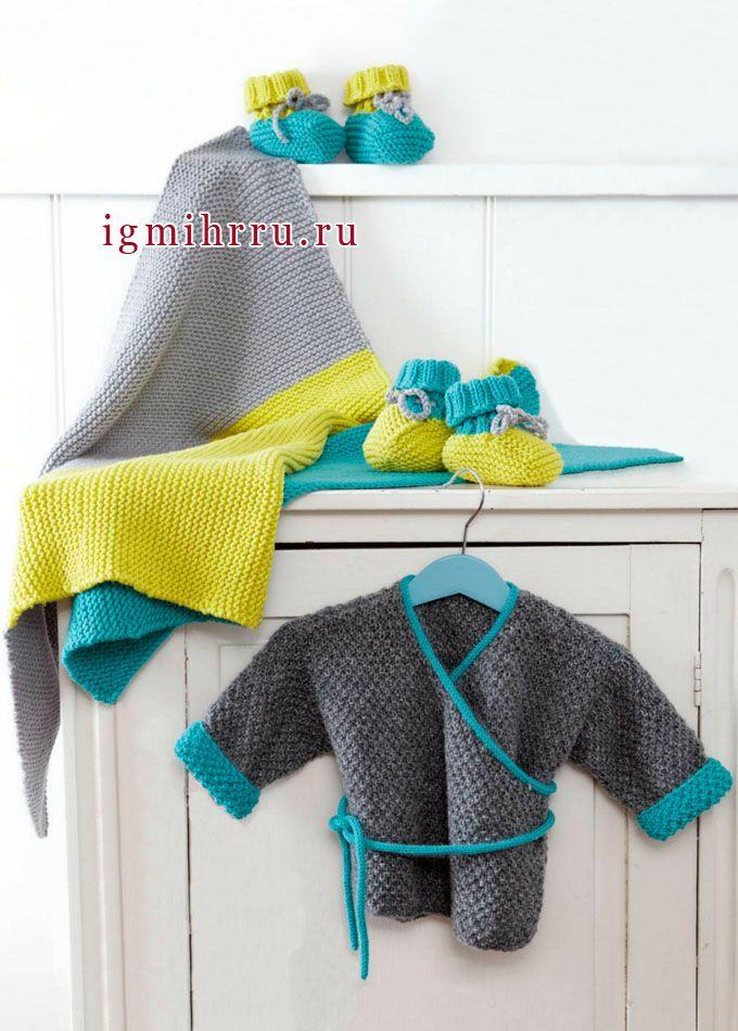 Пуговица своими руками. Плетение макраме - Обезьяний 53