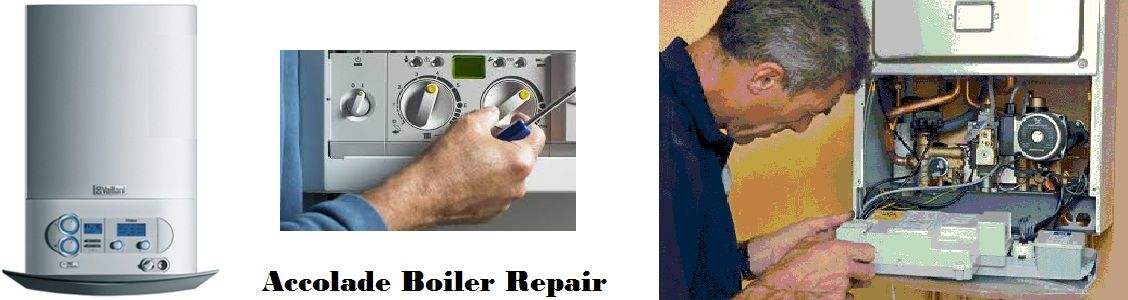 Reasons You Should Opt for a Professional Boiler Repairer | Household