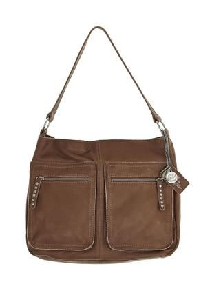 Handbags - Strandbags | Shop Online, Handbags, Womens Wallets,Mens Wallets,Travel Luggage, Backpacks and Satchels