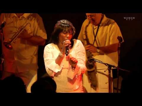 CHIC featuring NILE ROGERS / Medley