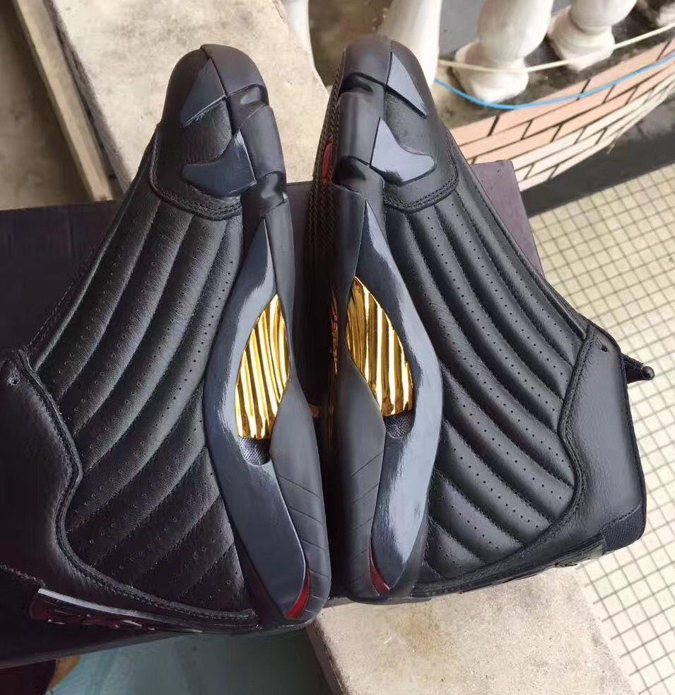 5a2b0538ed2 Air Jordan 13 14 Defining Moments Pack 2017 | Air jordan shoes ...