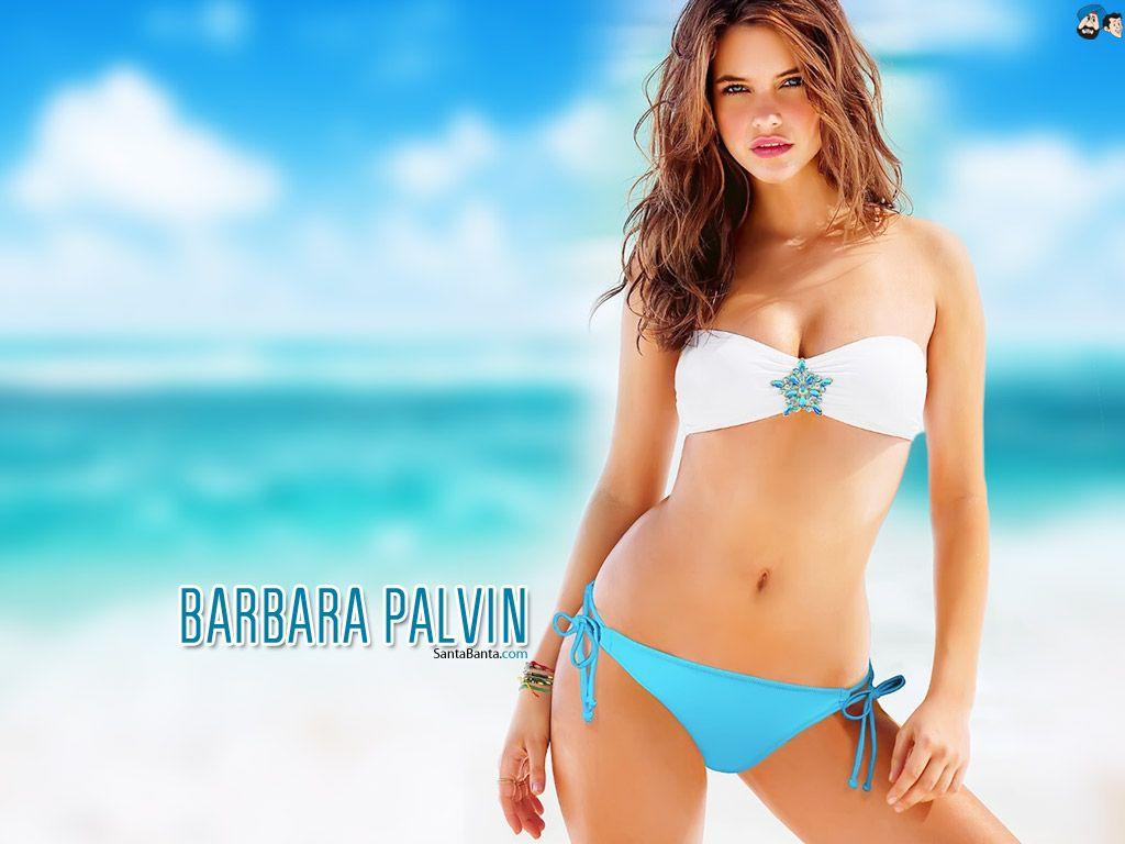 Barbara Palvin: Barbara Palvin Wallpaper #21