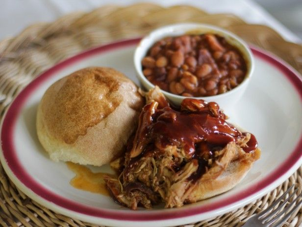 The countrys best southern food from road trip with g garvin the countrys best southern food from road trip with g garvin pictures recipes cooking channel forumfinder Image collections