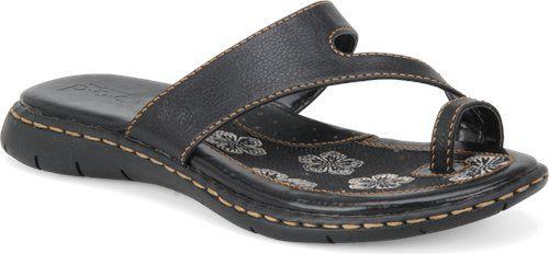 a6a8ec9438c BOC Sandals for Women