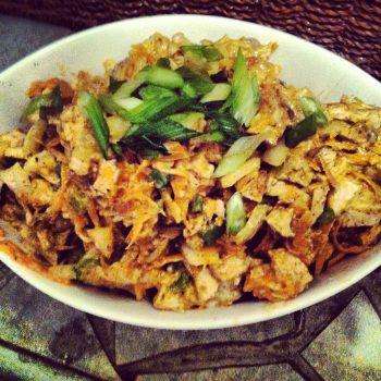 recipe: whole foods chicken salad recipe [38]