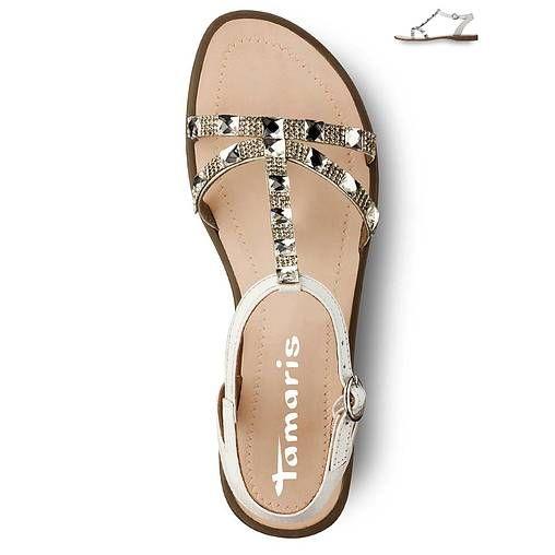Tamaris Shoes ekkor: 2020 | Divat