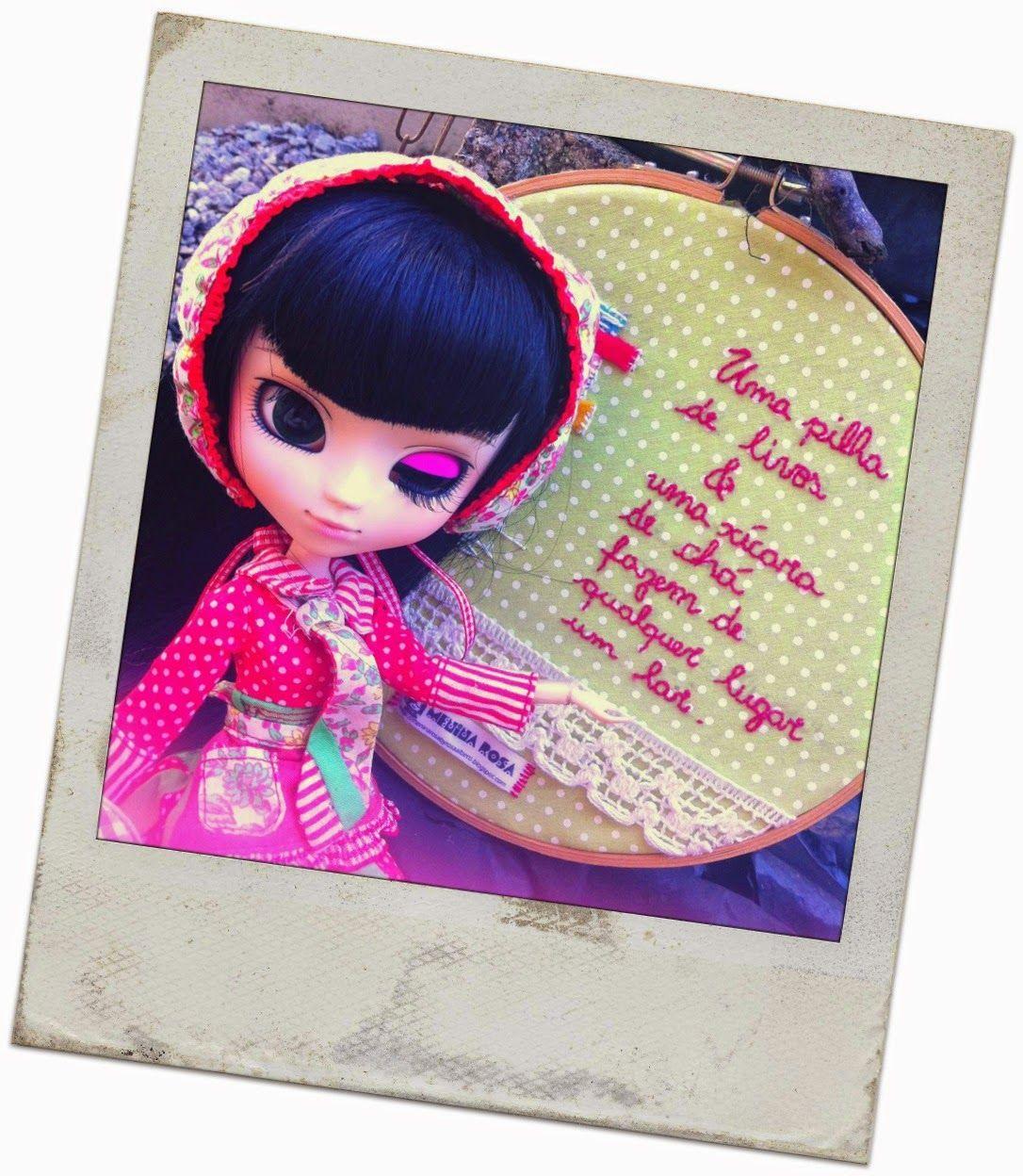 A menina rosa - A vida em micro contos!: No meu criado-mudo ... #Biblioteca - Papel-manteig...