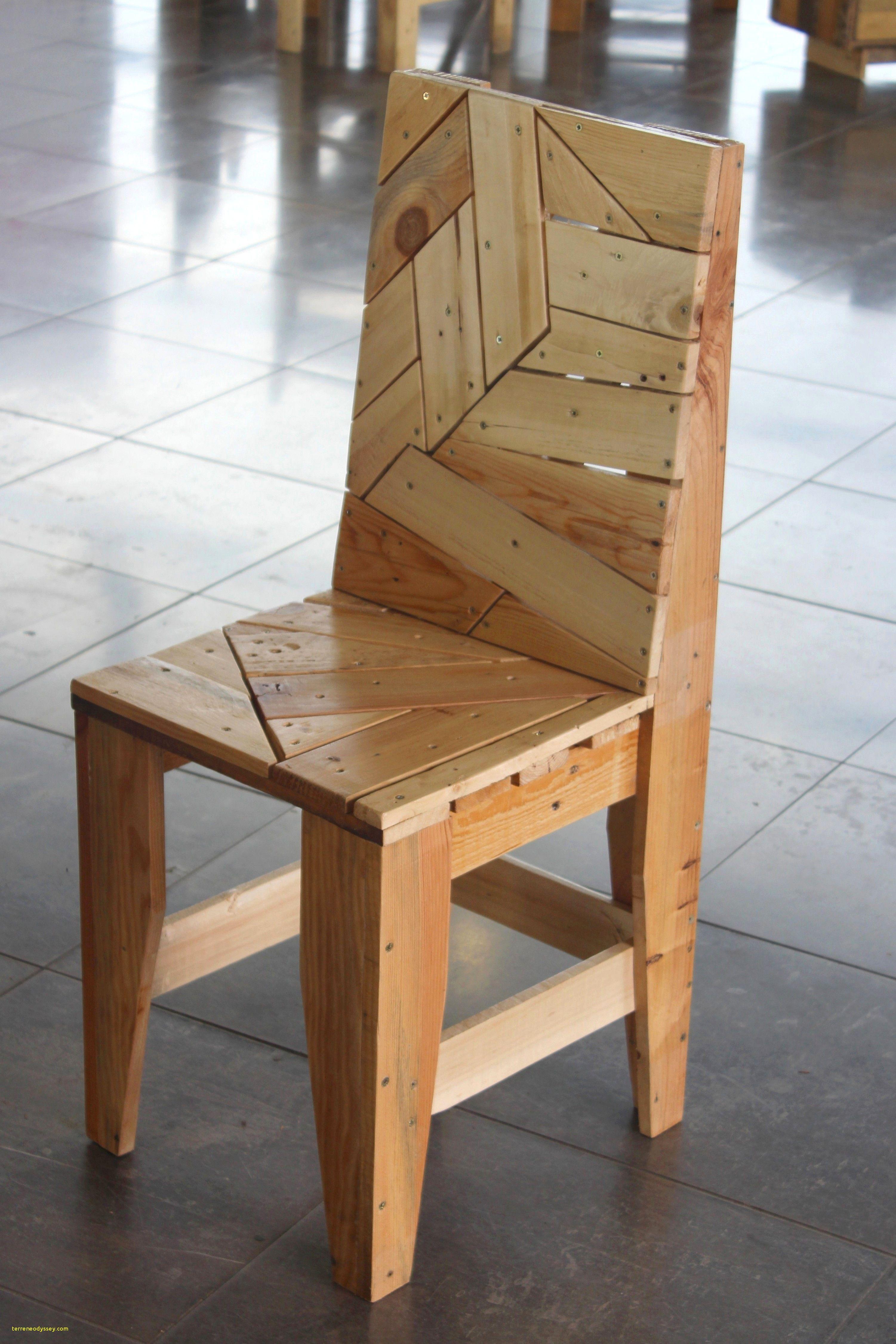 20 Chaise De Salon Avec Accoudoir Chaise De Salon Meuble Sous Lavabo Transformation De Meubles