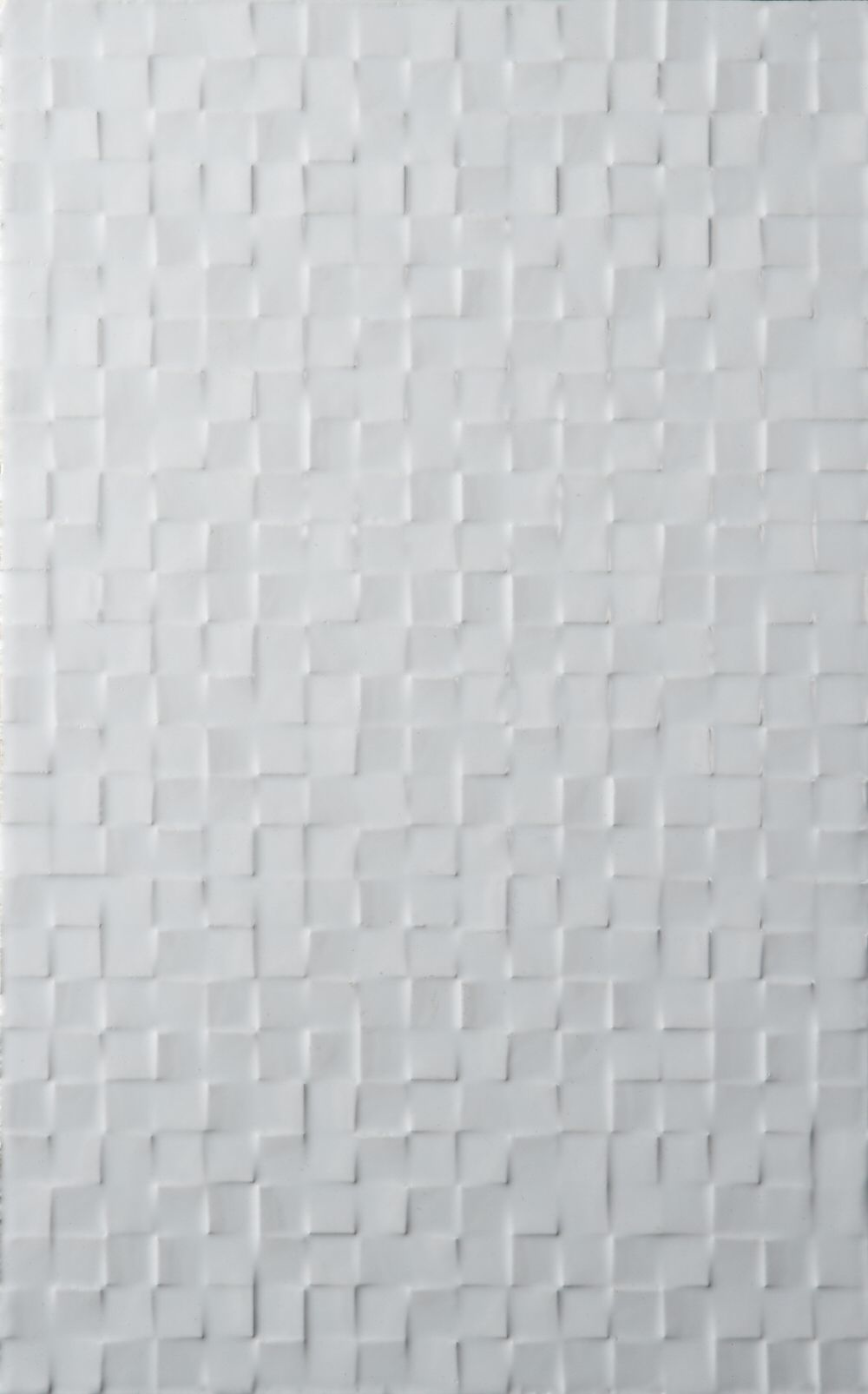 White Mosaic Effect Wall Tiles Mosaic Wall Tiles White Mosaic Bathroom Wall Tiles