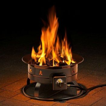 Costco Outland Portable Fire Bowl Camping Pinterest Fire bowls