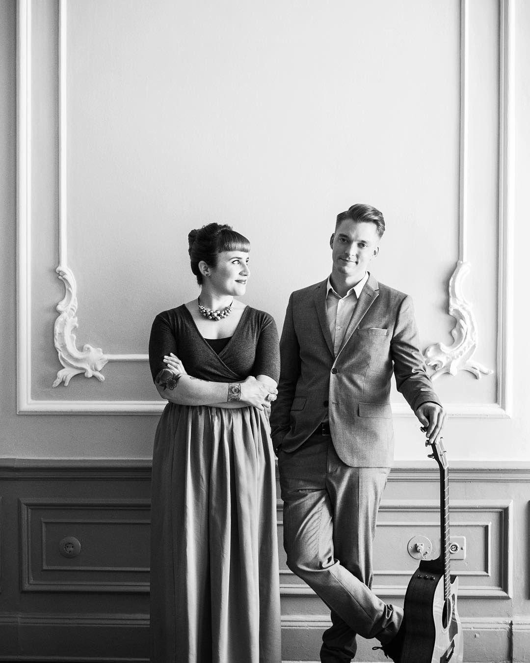 Tenderdelights Alex Lovina Foto Annalenski Hh Jules Phoenix Werbung Da Verlinkung Weddingpl In 2020 Friends Instagram Instagram Talk Show