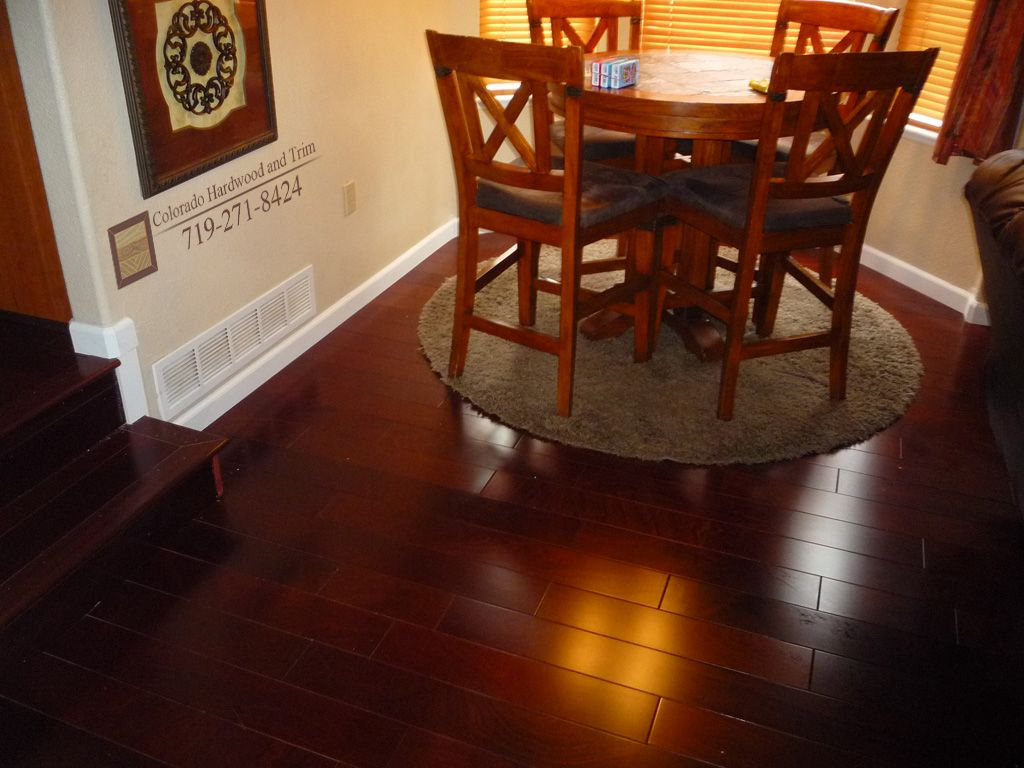 and floors difference between floor wood acacia laminate flooring bamboo installation hardwood mahogany
