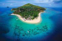 Fiji...why do I have to be soooo afraid of flying???