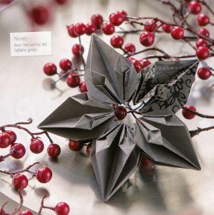 Photo of Für alle, die ihr Zuhause zur Adventszeit gerne individuell dekorieren möchten…