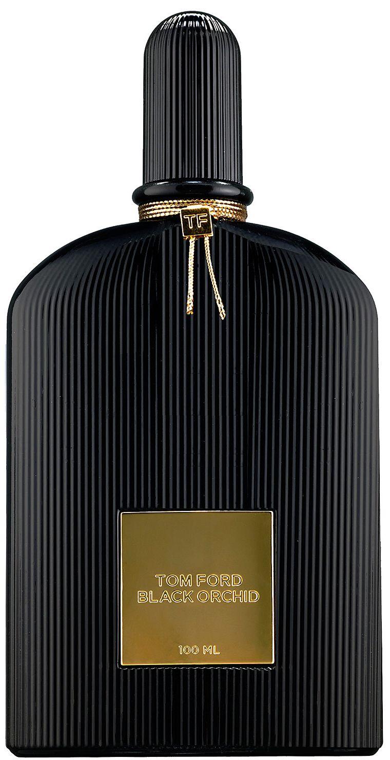 Tom Ford Black Orchid   Perfume   Pinterest   Frascos, Perfume e ... d5620fd12c
