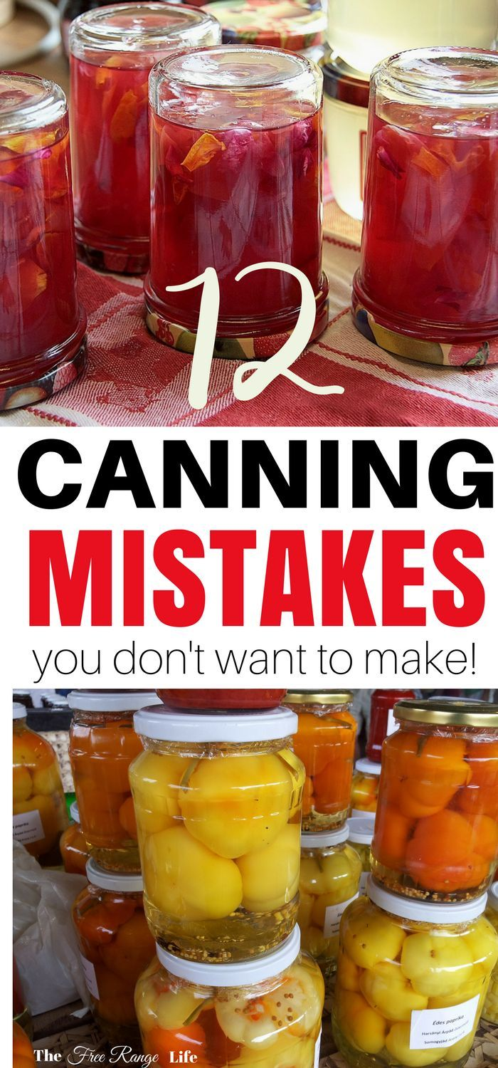 photo 12 Eating Mistakes That Are Making You Pack On The Pounds