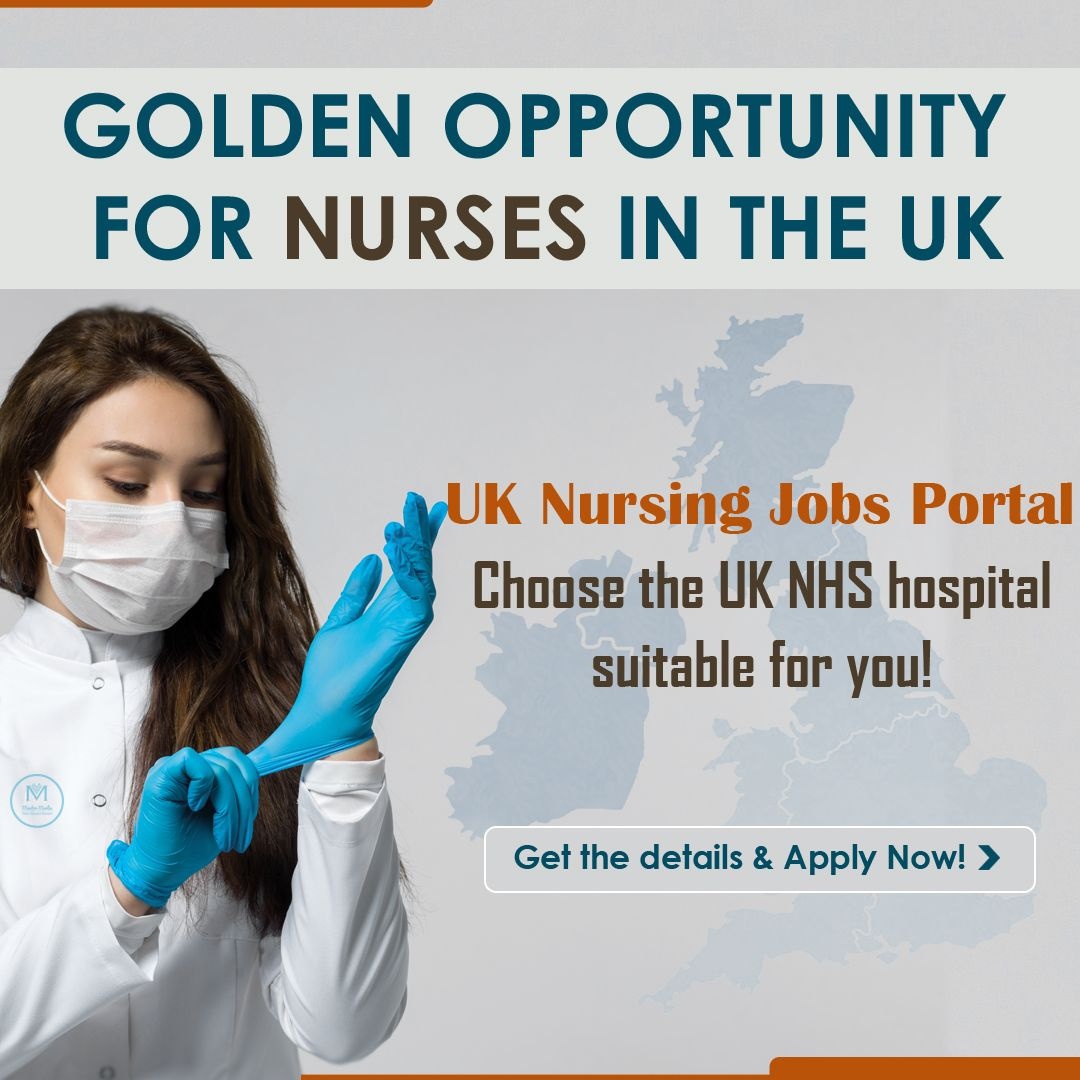 bfe7148d2c7d11a020ea20355bb17c46 - How To Get A Job In The Nhs Without Experience