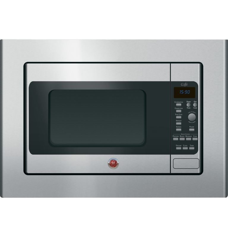 Ge Cx1530ss 30 Built In Trim Kit For Select Ge Microwaves