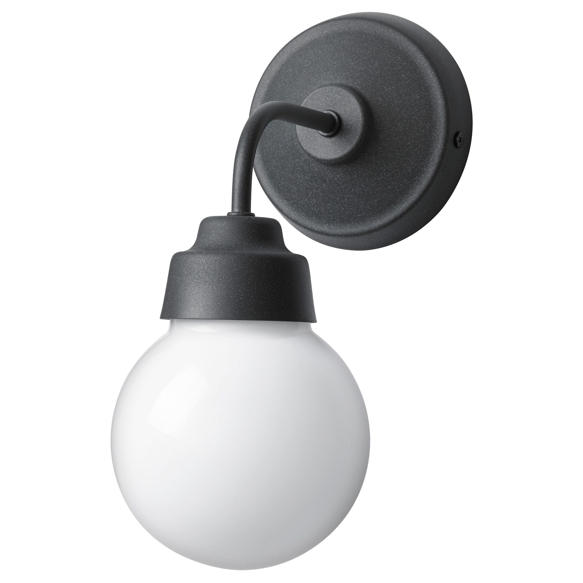 Ikea Wall Lighting VITEM–LLA Wall Lamp IKEA Ikea Lighting E Bgbc
