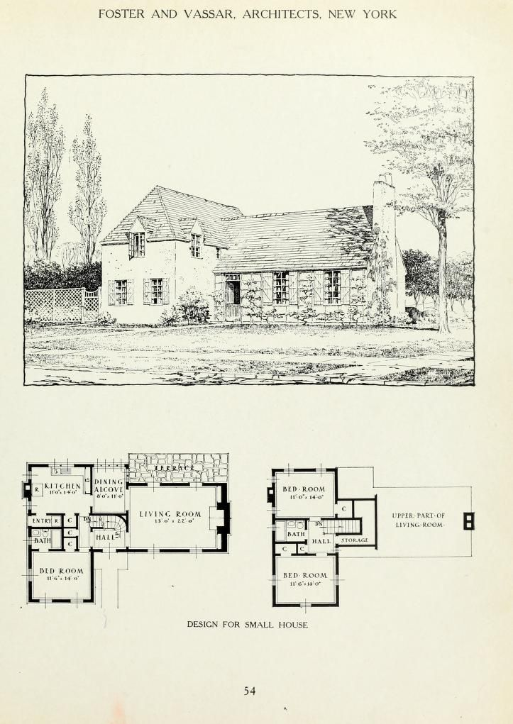 American country houses of today ... | House Plans | Pinterest ...