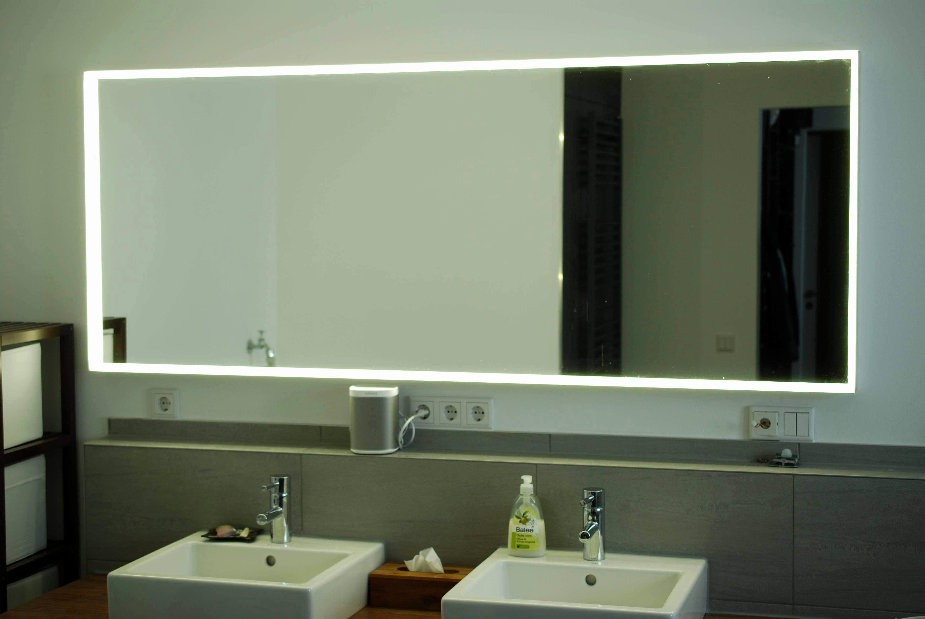 Frisch 44 Fur Fenster Restposten Werksverkauf Diy Bathroom Decor