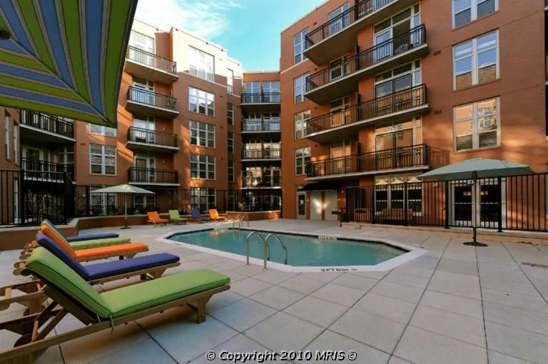 Get Arlington VA Apartments That Suit Your Ability Fancy Arlington Magnificent 2 Bedroom Apartments Arlington Va Style Collection