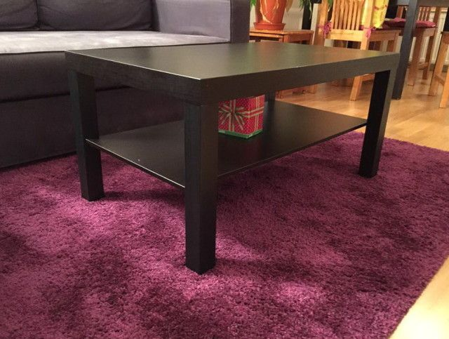 Ikea Adum Rug Purple Area Rugs