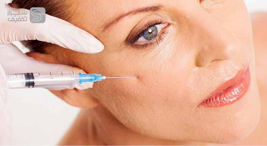 Pin by Shiraz Takhfif on Medical and Health Injectables
