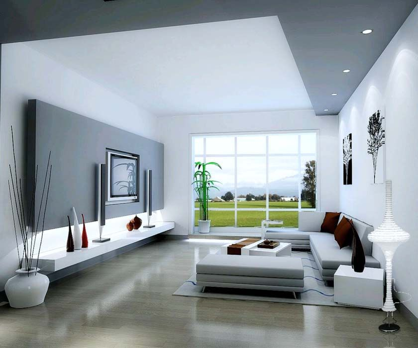 Nice 12 Low Budget Of Living Room Remodel Galleries  Thinking Inspiration Design Your Living Room Online Design Inspiration