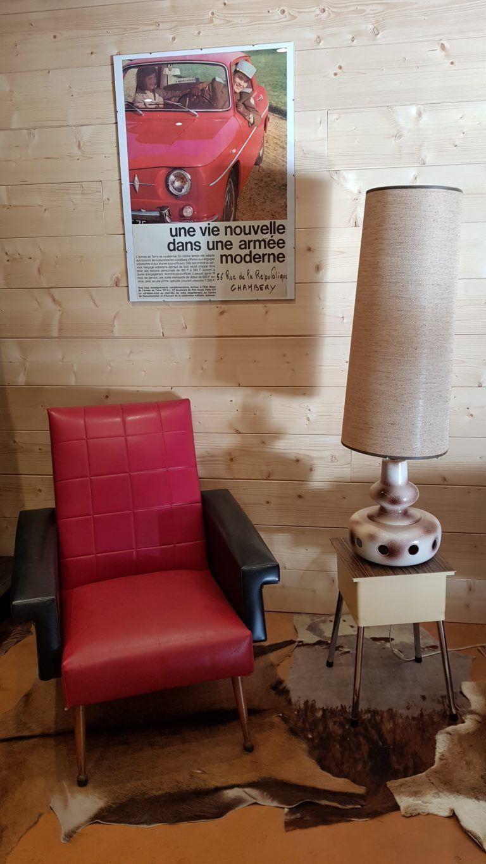 20190617 073437 1 Meuble De Metier Meuble Deco Mobilier De Salon