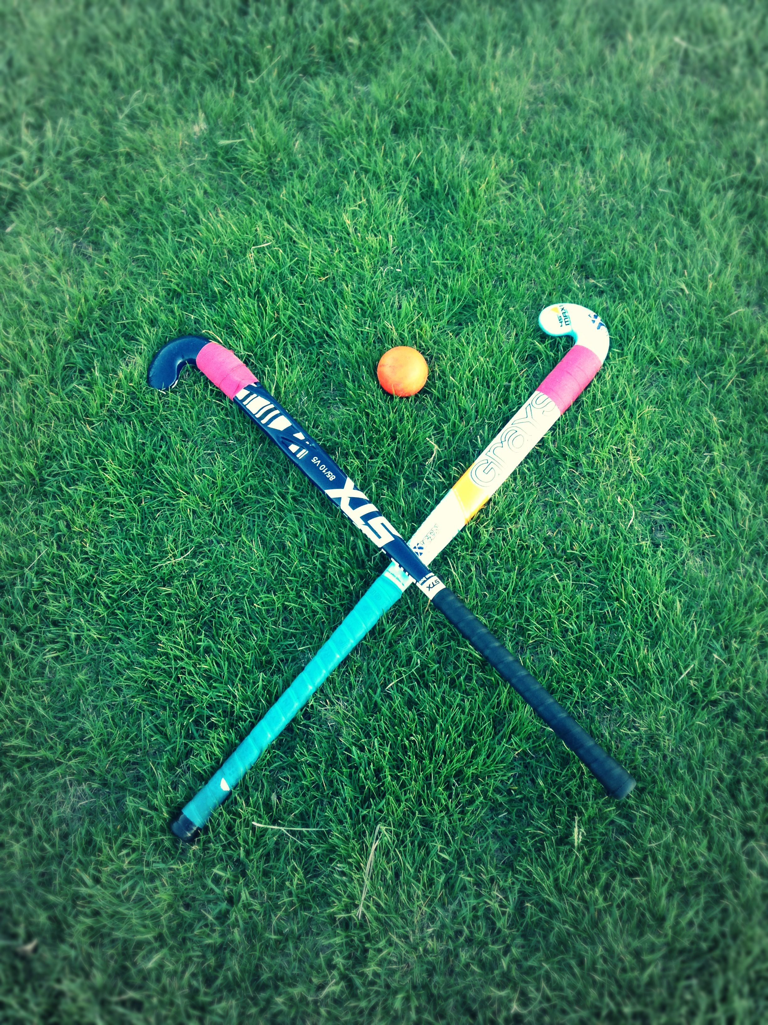 Fockey Lovin Field Hockey Field Hockey Sticks Hockey
