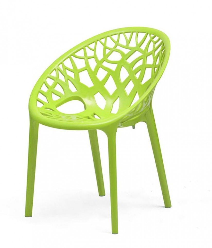 5 Ingenious Ways You Can Do With Home Chairs Online Shopping India