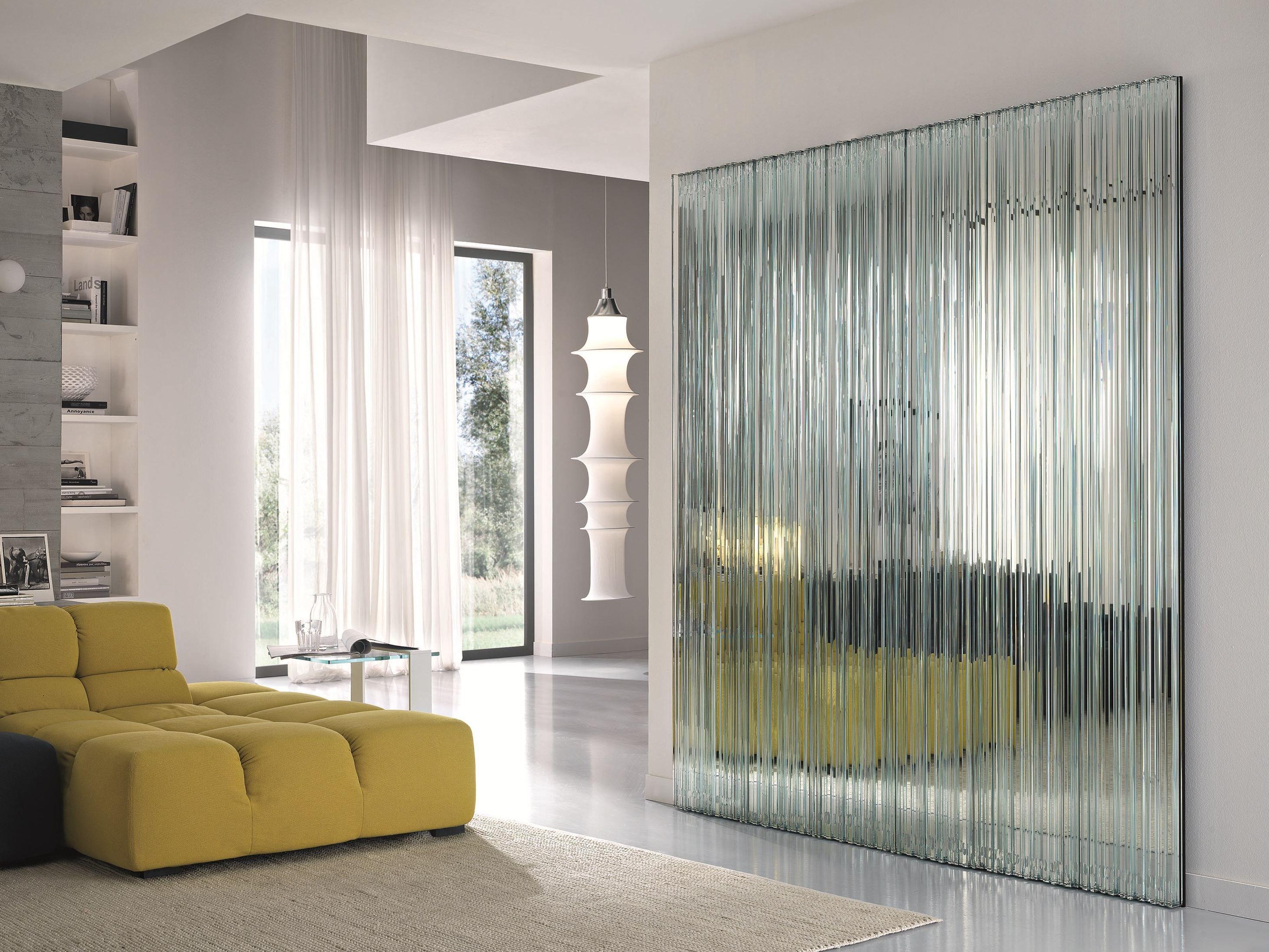 hall mirror design Giovanni Tommaso Garattoni Vu By t.d. tonelli ...