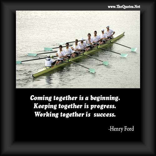 Famous Poems About Teamwork Teamwork Here You Can See Some Motivational Quotes About Teamwork Quotes Inspirational Team Quotes Funny Inspirational Quotes