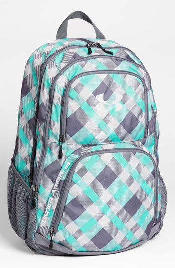 285fd081fa Under+Armour+Backpacks+for+Girls