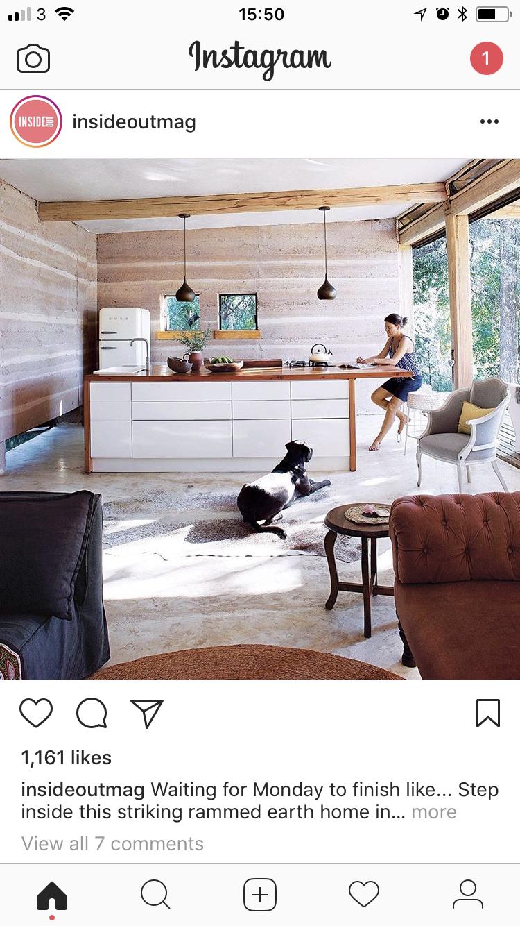 Home küche einfache design bilder pin by steffi tobis on küche  pinterest  build house room kitchen