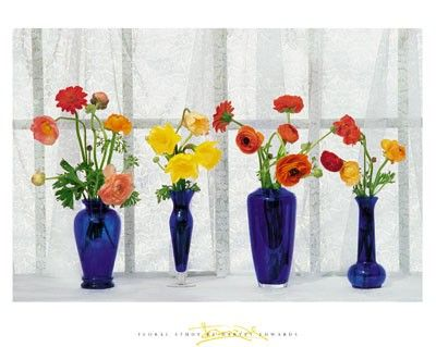 Bruce Teleky, Inc - Wholesale Distributor Wholesale Posters, Prints and Gifts
