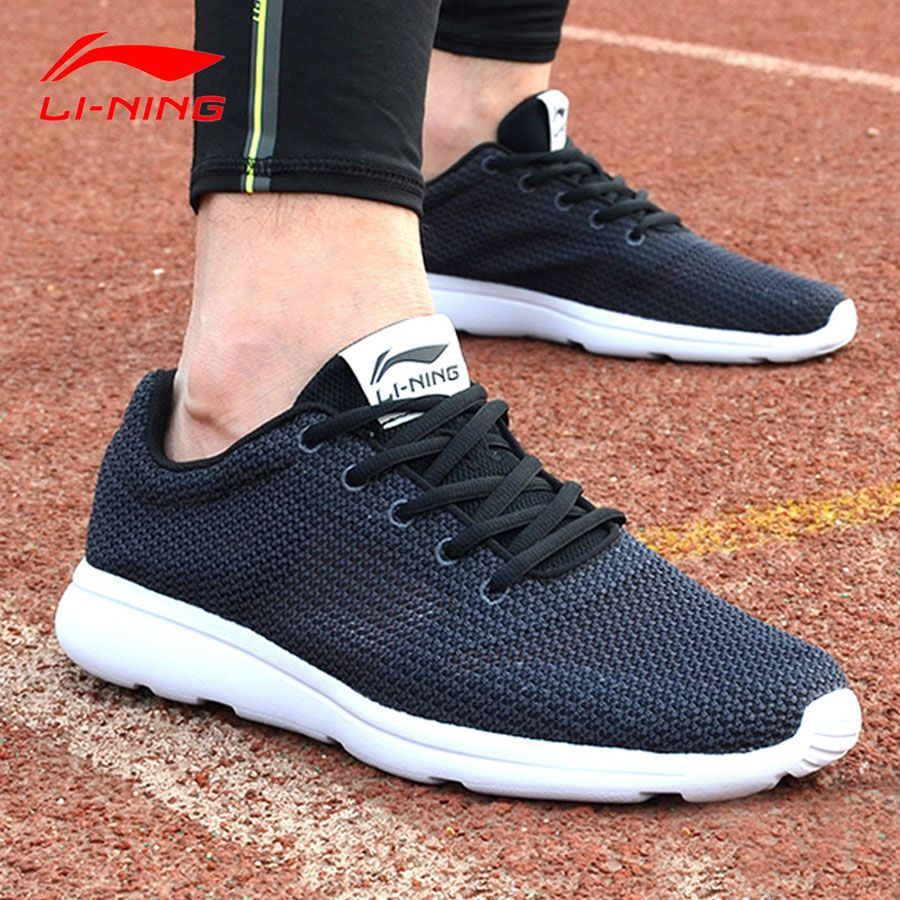 Bushwood Country Club Lightweight Breathable Casual Running Shoes Fashion Sneakers Shoes