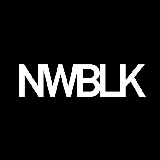 The NWBLK 1999 Bryant St, San Francisco, CA 94110 (415) 621-2344 Monday-Saturday by Appointment