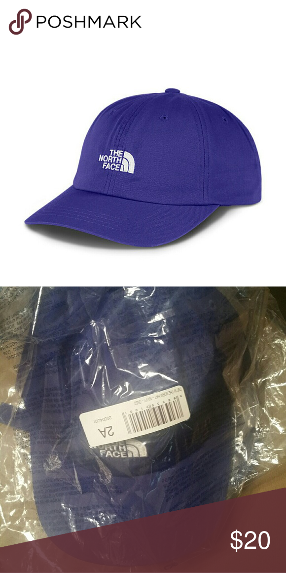 dd7a0765 Final Price NWT! MEN'S The North Face Dad Norm Hat The North Face ...